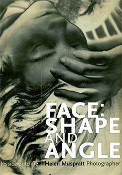 buy Helen Muspratt photographer book
